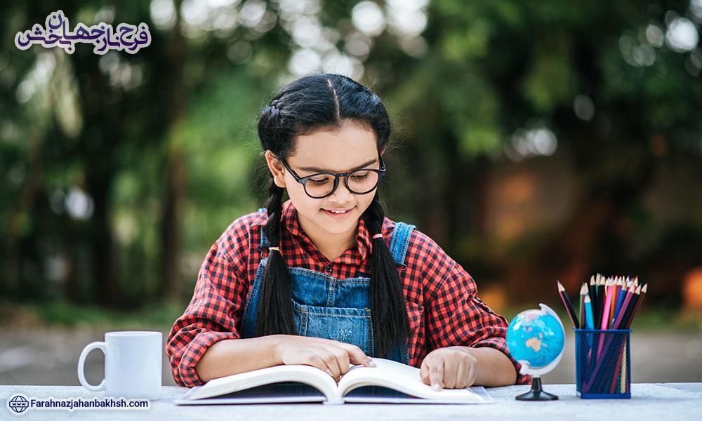 اهمیت آموزش در رشد اقتصادی